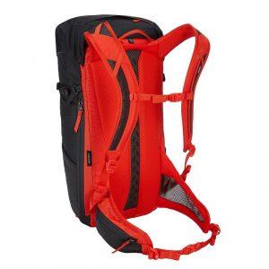 Ženski ruksak Thule AllTrail 25L sivi (planinarski) 5