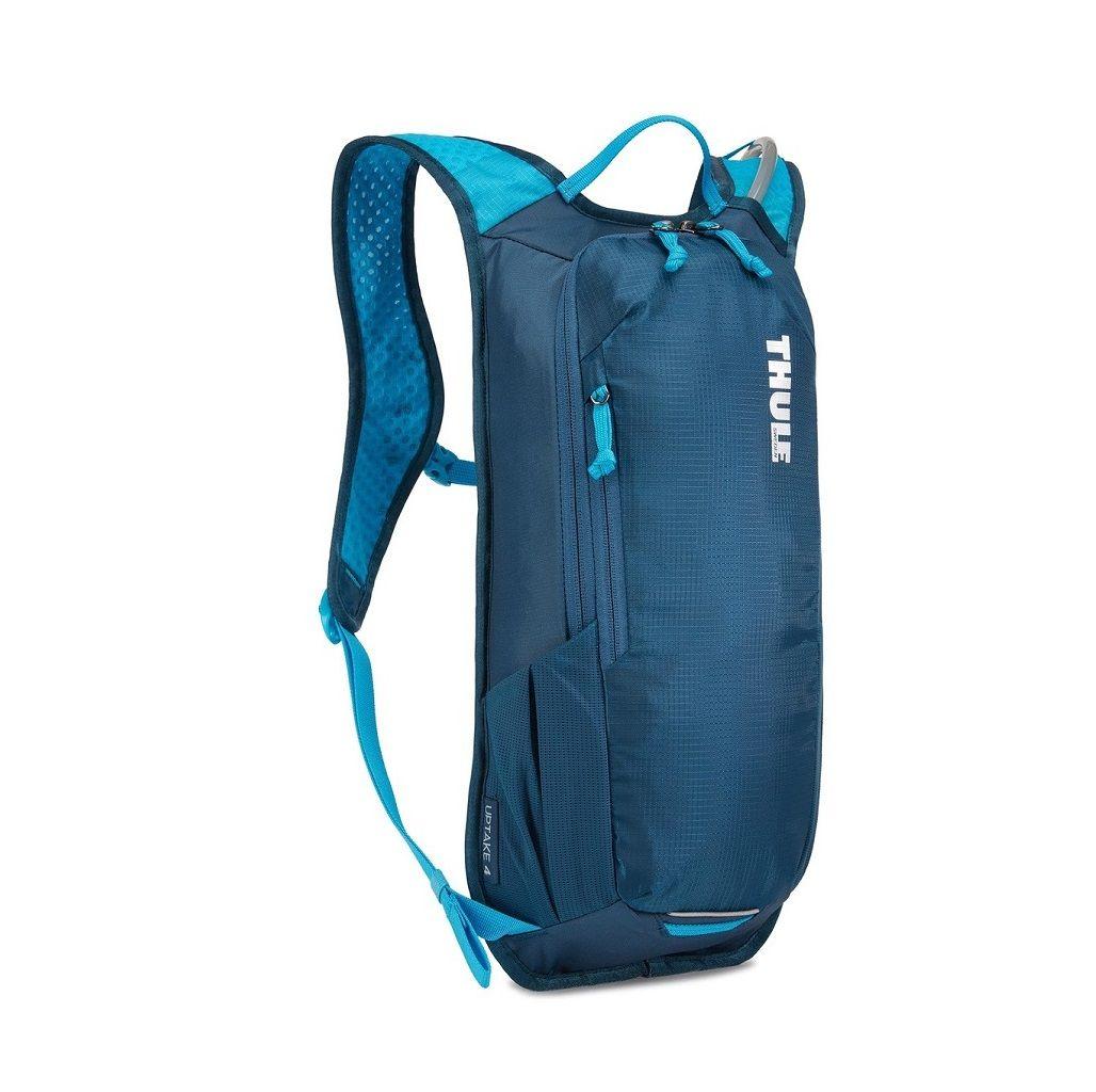 Ruksak za hidrataciju Thule UpTake 4L plavi