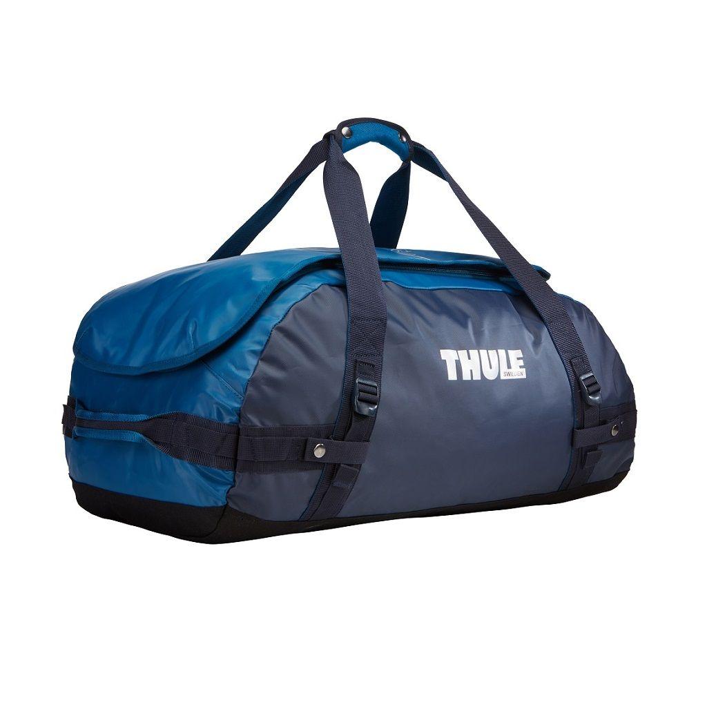 Sportska/putna torba Thule Chasm M 70L plava