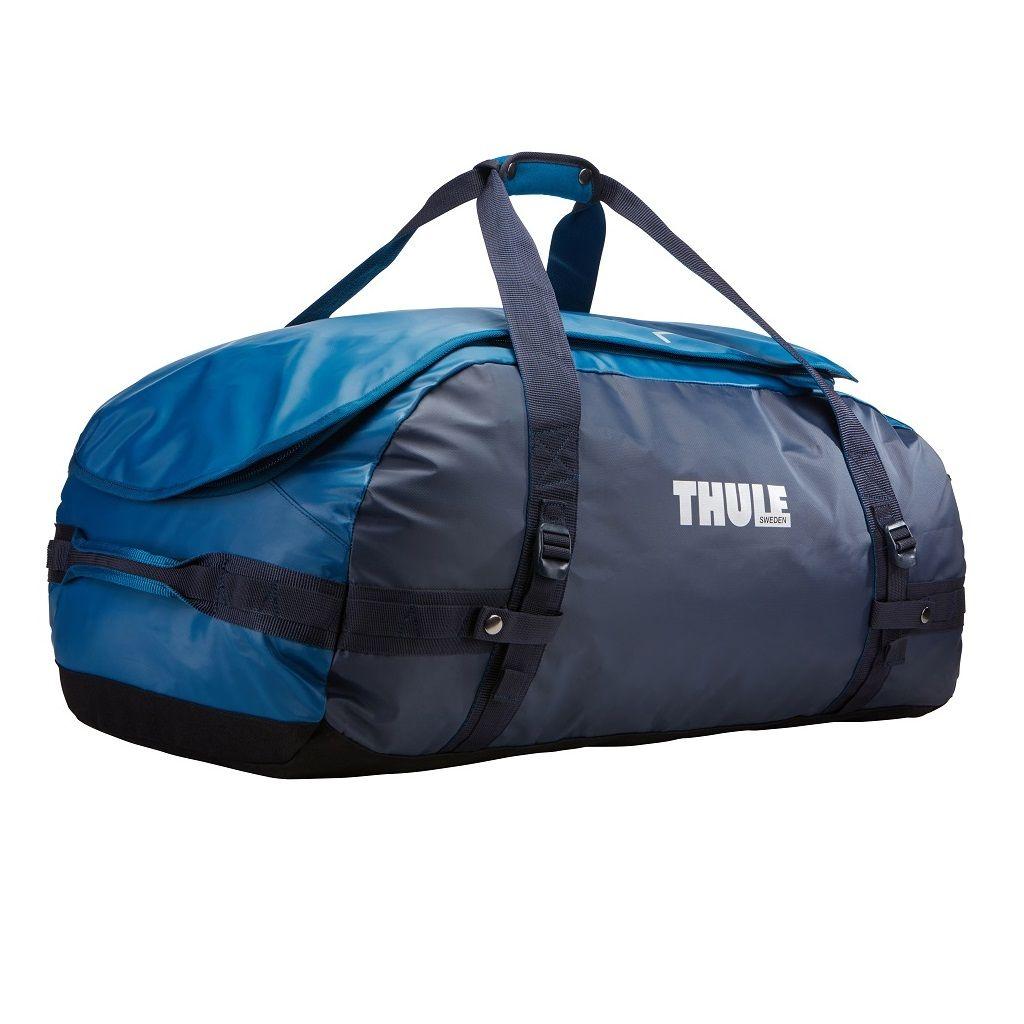Sportska/putna torba Thule Chasm L 90L plava