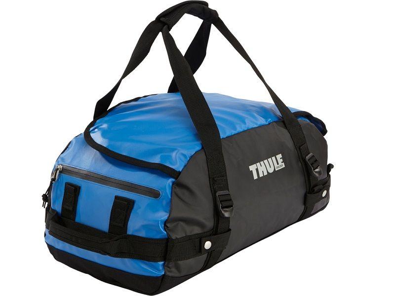 Sportska/putna torba Thule Chasm XS 27L plava