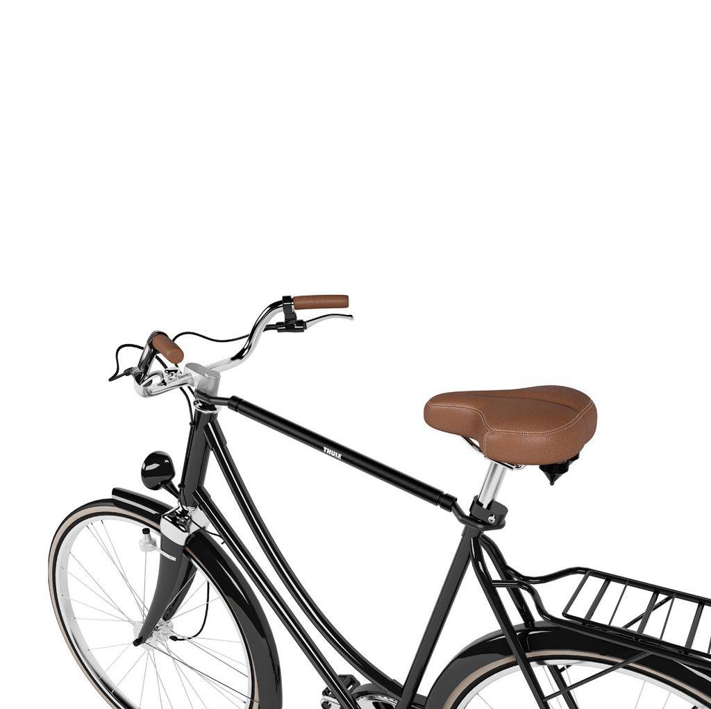Thule Bike Frame Adapter 982 - adapter okvira bicikla s nestandardnim i