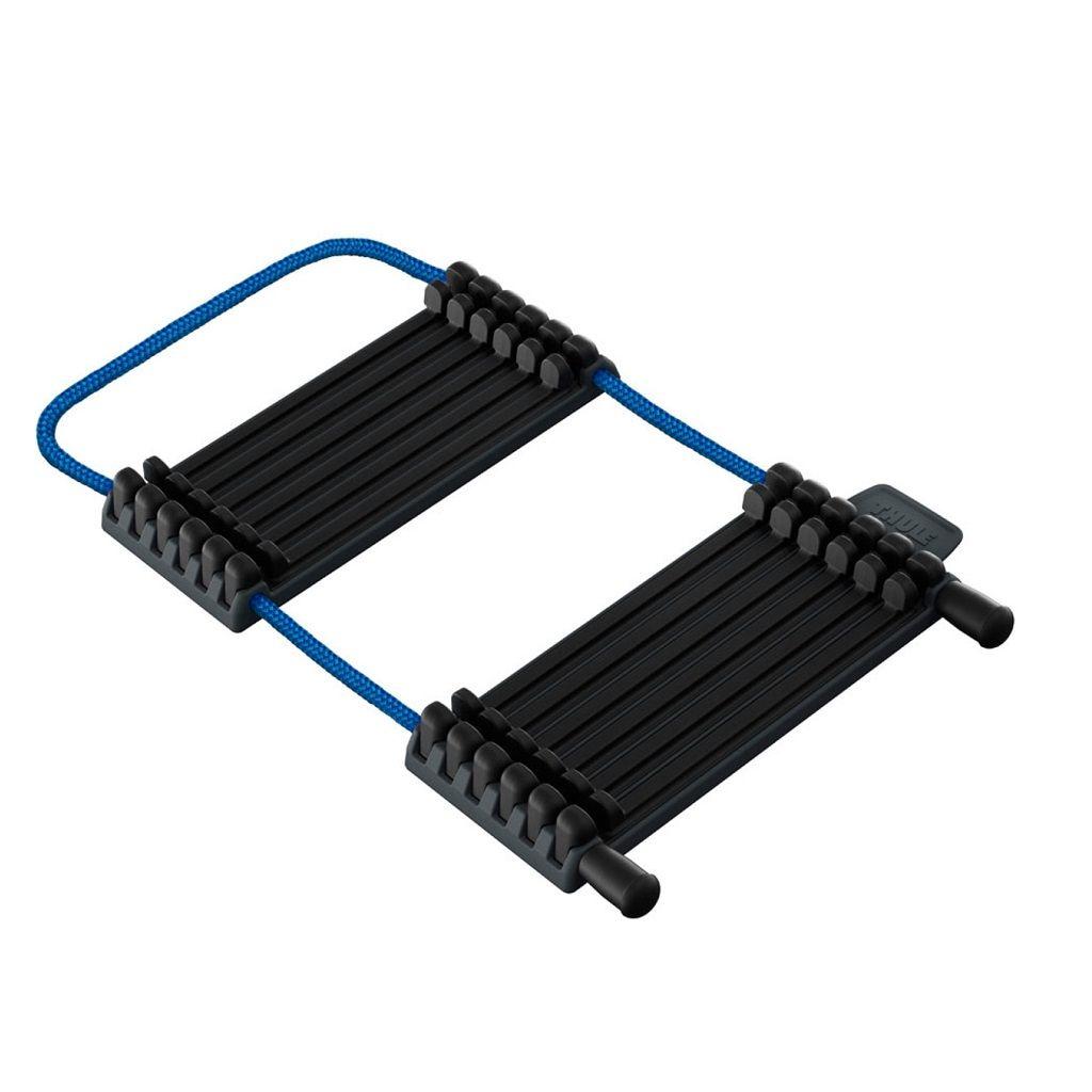 Thule Carbon Frame Protector 984 - adapter za karbonske rame