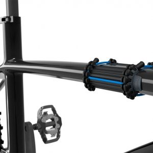 Thule Carbon Frame Protector 984 - adapter za karbonske rame 4