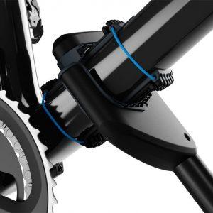 Thule Carbon Frame Protector 984 - adapter za karbonske rame 5
