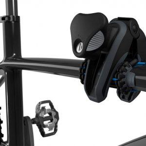 Thule Carbon Frame Protector 984 - adapter za karbonske rame 3
