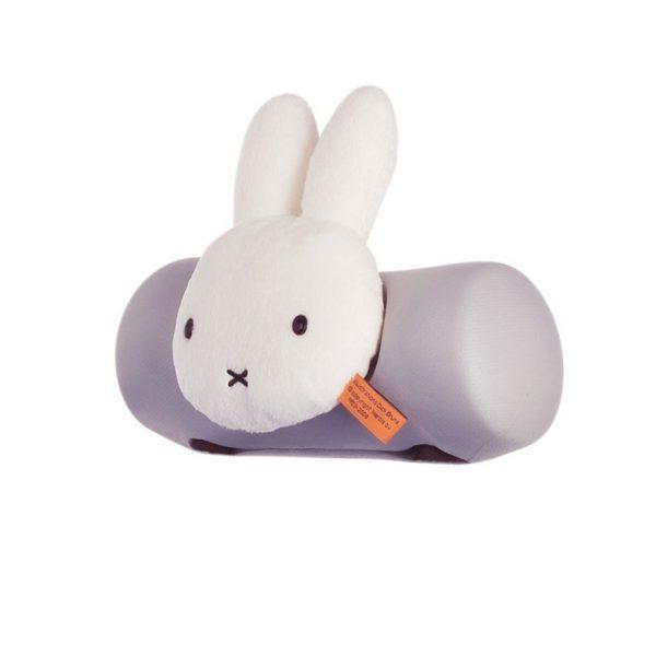 Thule Yepp Mini Handlebar Padding Miffy - obloga rukohvata 1