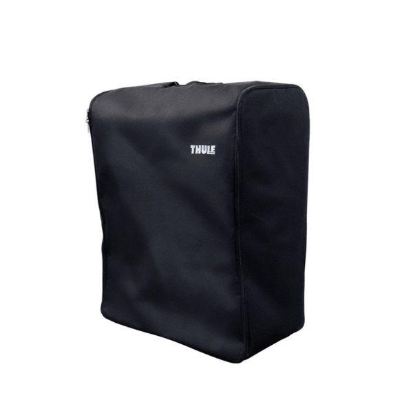 Thule EasyFold XT Carrying Bag 2 - zaštitna torba 1