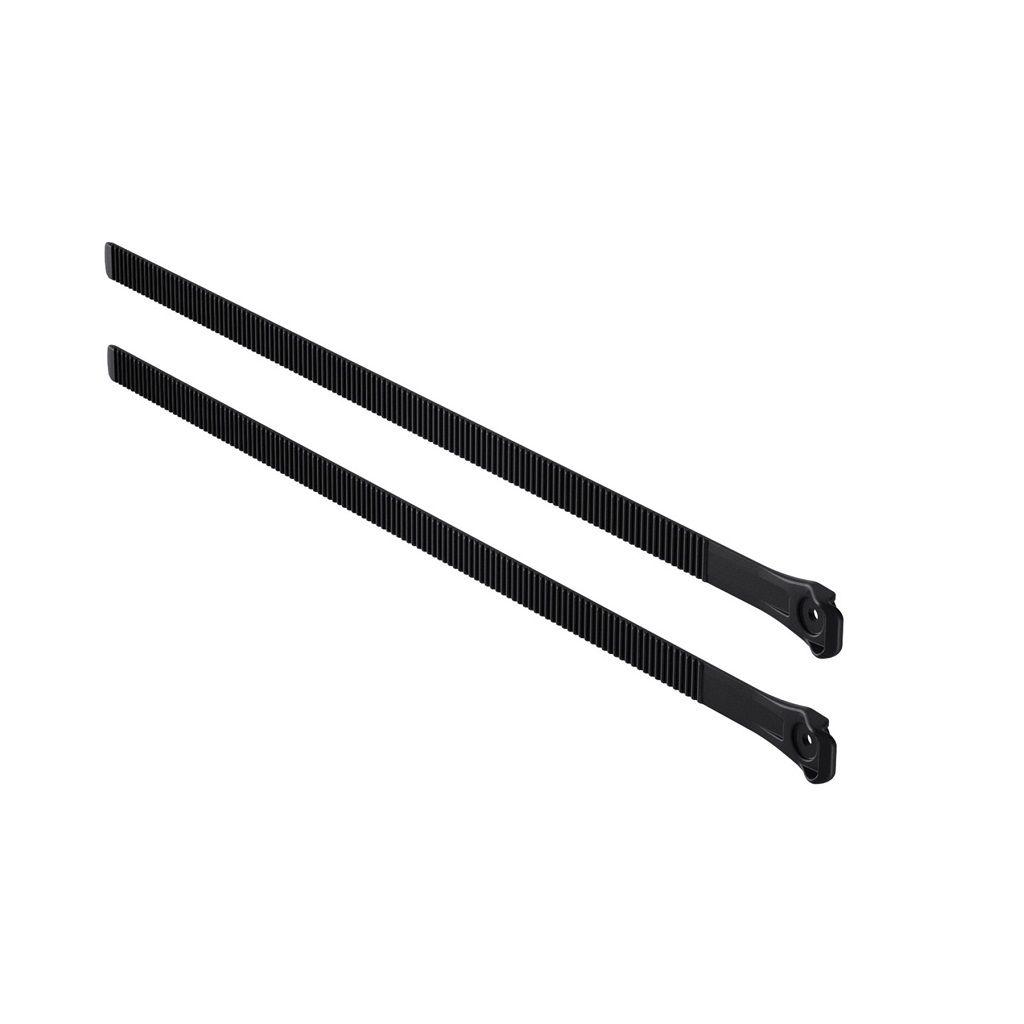 Thule XXL Fatbike Wheel Straps - trake za kotače