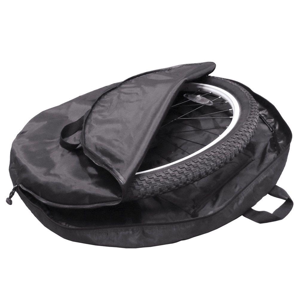 """Thule Wheel Bag XL (29"""" ili 74 cm) 563 - torba za prednji kotač"""