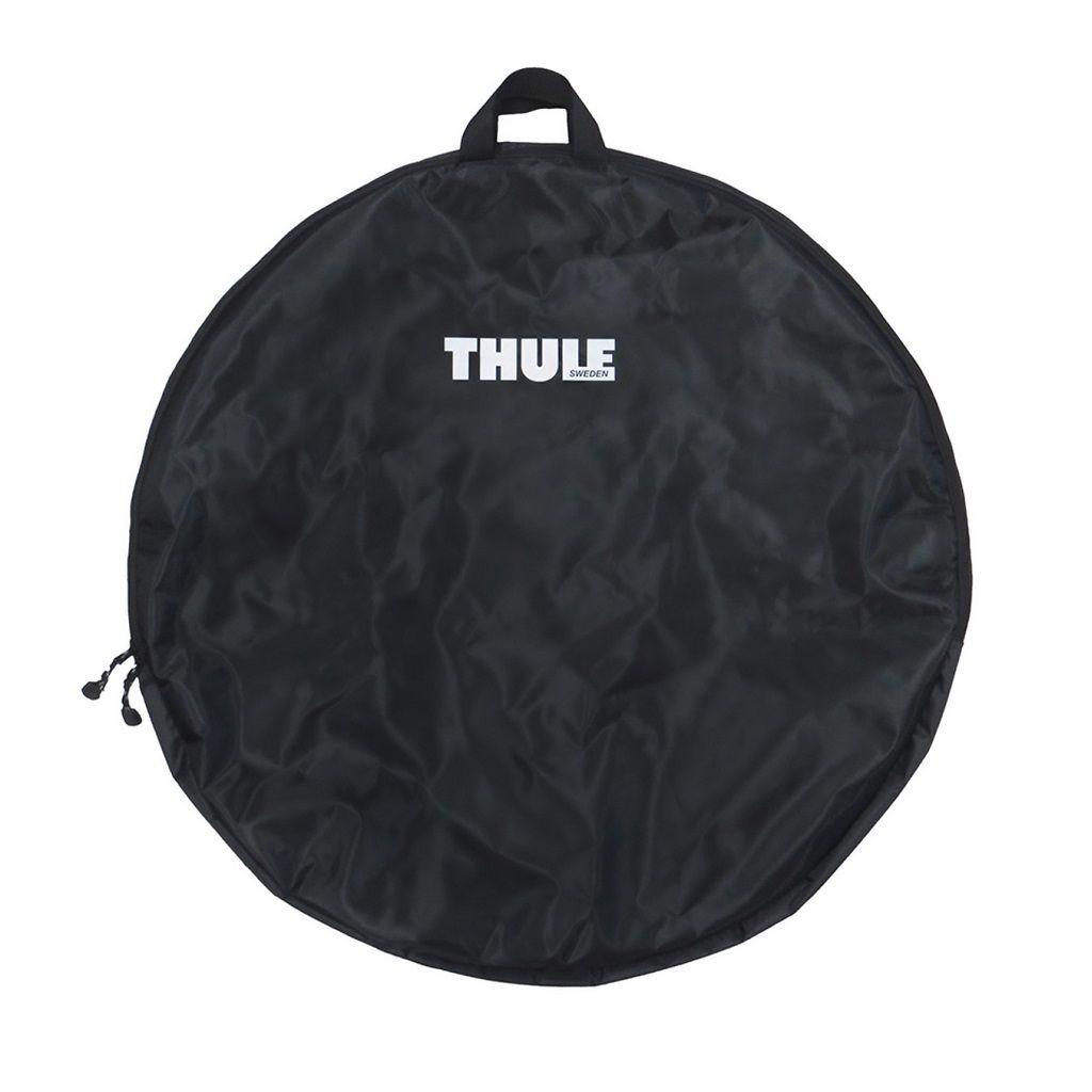 Thule Wheel Bag XL (29