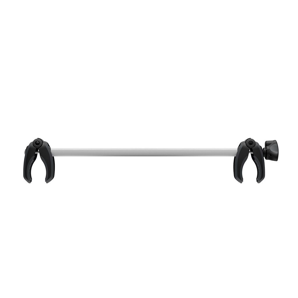 Thule BackSpace XT 4th Bike Arm - prihvat za četvrti bicikl