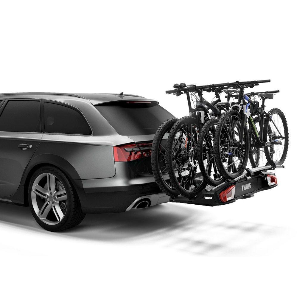 Thule VeloSpace XT Bike Adapter - adapter za dodatni nosač bicikla