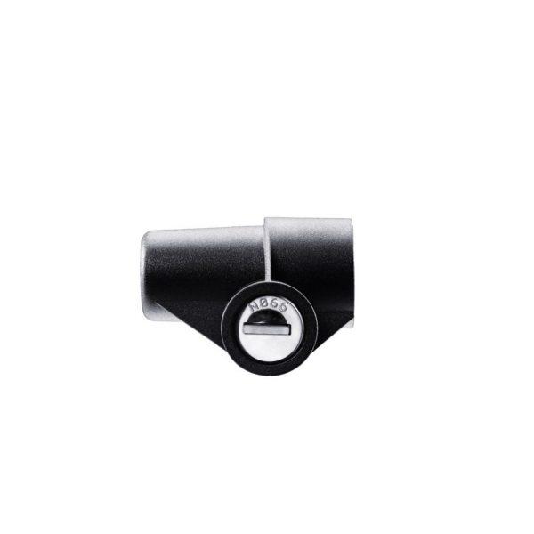 Thule Lock 957 - zaključavanje nosača 1