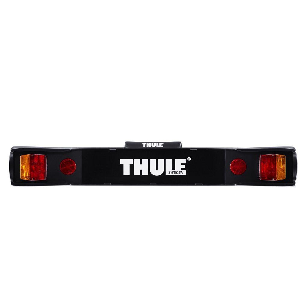 Thule Light Board - stražnja svijetla  (7-pinski priključak)