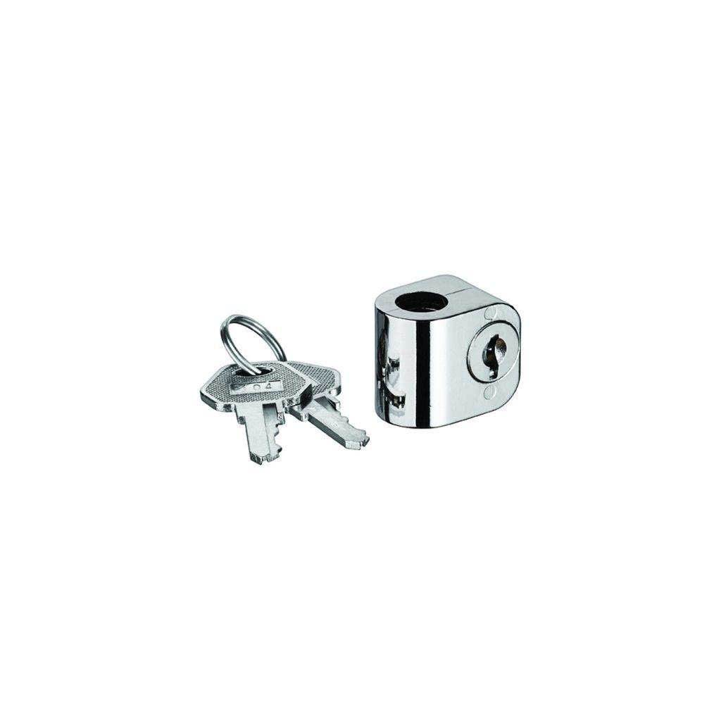 Thule Lock 567 - za zaključavanje nosača bicikala