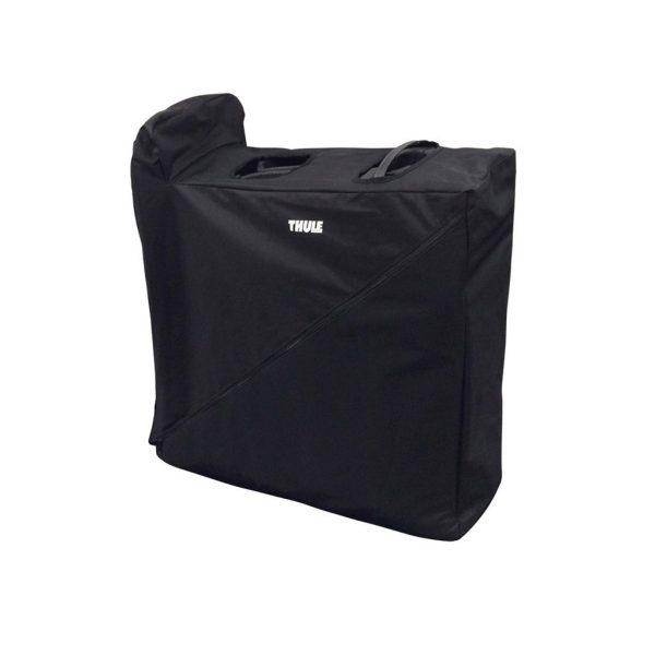 Thule EasyFold XT Carrying Bag 3 - zaštitna torba 1
