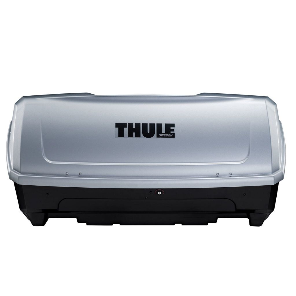 Thule BackUp 900 - kutija za teret na kuku vozila