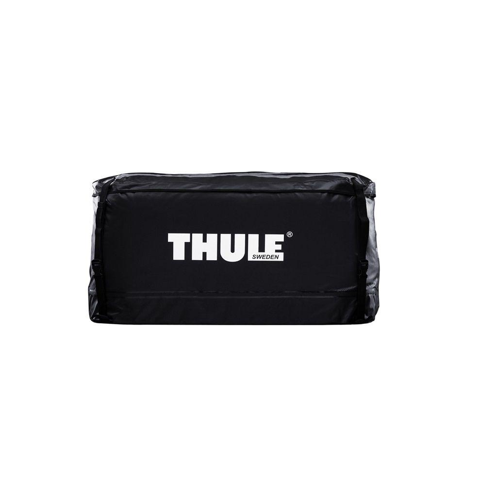 Thule EasyBag 948-4 - vreća za teret na kuku vozila