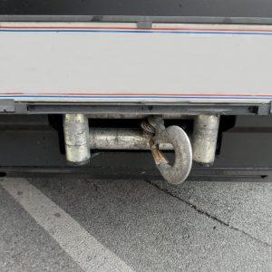 VW Amarok 2.0 Highline TDI 4x4 double cab s puno dodatne opreme 9