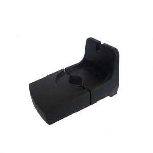 Thule Yepp Mini SlimFit Adapter - dodatni adapter 10