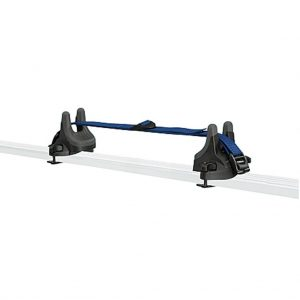 Thule Wave Surf Rack 832 nosač za do dvije daske za surfanje 11