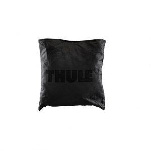 Thule Box Lid Cover 6982 pokrov poklopca krovne kutije 3