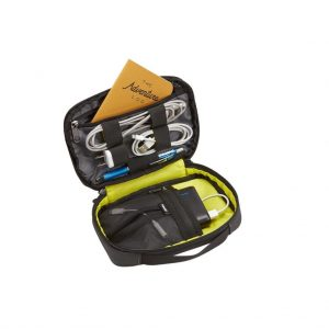Thule Subterra PowerShuttle putna torbica za elektroniku 6