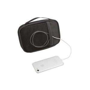 Thule Subterra PowerShuttle putna torbica za elektroniku 3