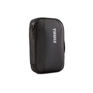 Thule Crossover 2 Travel Kit Small putna torbica 4