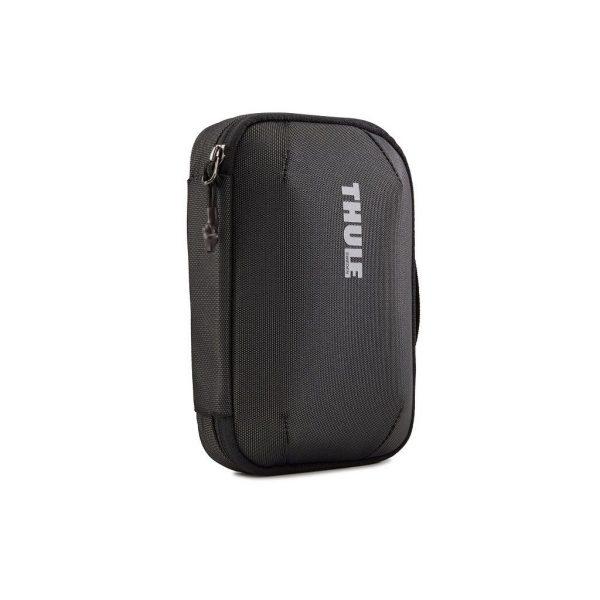 Thule Subterra PowerShuttle putna torbica za elektroniku 1