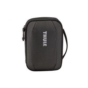 Thule Subterra PowerShuttle putna torbica za elektroniku 4