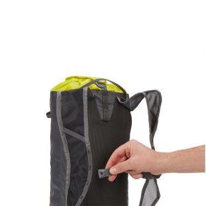 Thule Stir 15L ruksak za planinarenje 4