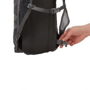Thule Stir 15L ruksak za planinarenje 5