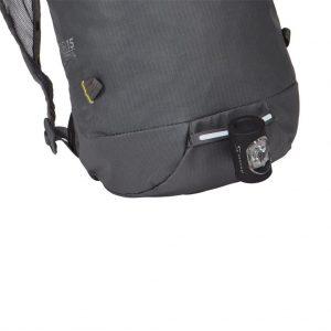 Thule Stir 15L ruksak za planinarenje 6