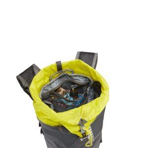 Thule Stir 15L ruksak za planinarenje 7