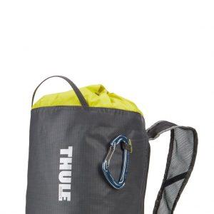 Thule Stir 15L ruksak za planinarenje 8