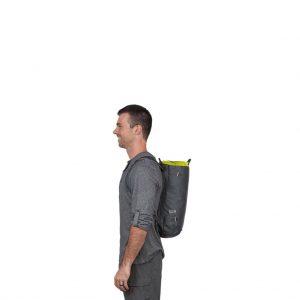 Thule Stir 15L ruksak za planinarenje 9
