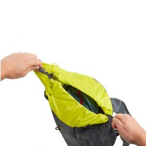 Thule Stir 15L ruksak za planinarenje 10