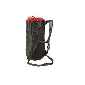 Thule Stir 15L ruksak za planinarenje 11