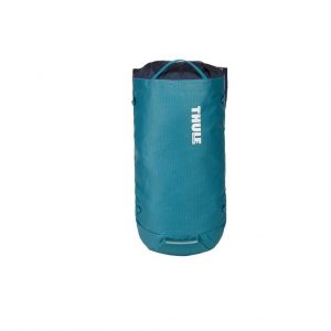 Thule Stir 15L ruksak za planinarenje 3