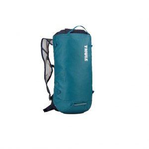 Thule Stir 15L ruksak za planinarenje 2