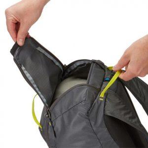 Thule Stir 18L ruksak za planinarenje 7