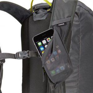 Thule Stir 18L ruksak za planinarenje 8