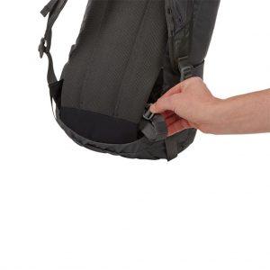 Thule Stir 18L ruksak za planinarenje 9