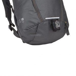 Thule Stir 18L ruksak za planinarenje 10