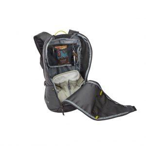 Thule Stir 18L ruksak za planinarenje 11