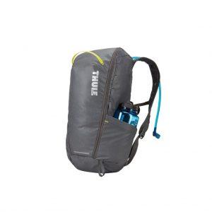 Thule Stir 18L ruksak za planinarenje 12