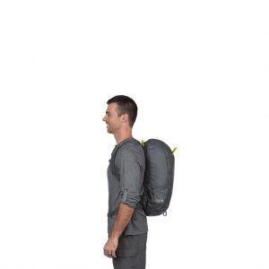 Thule Stir 18L ruksak za planinarenje 3