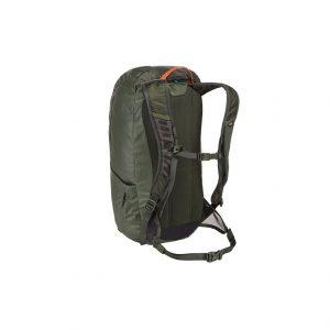 Thule Stir 18L ruksak za planinarenje 4